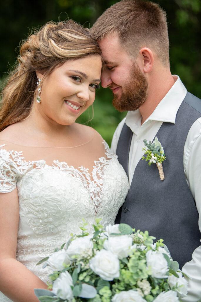 DSC 6794 684x1024 - Tony and Kaitlyn - Milt's Barn Wedding