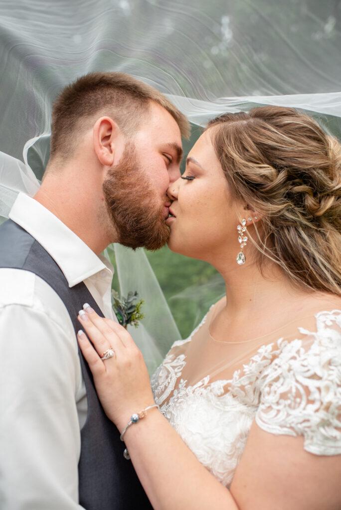 DSC 6834 684x1024 - Tony and Kaitlyn - Milt's Barn Wedding