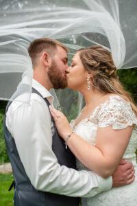 DSC 6846 200x300 - Tony and Kaitlyn - Milt's Barn Wedding