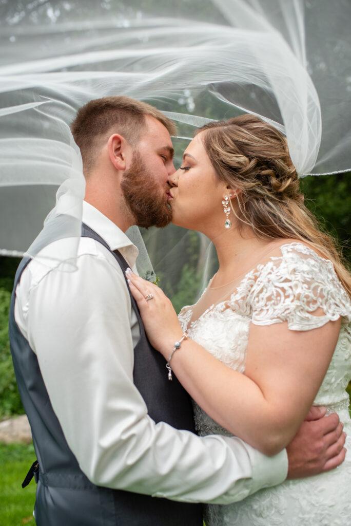 DSC 6846 684x1024 - Tony and Kaitlyn - Milt's Barn Wedding