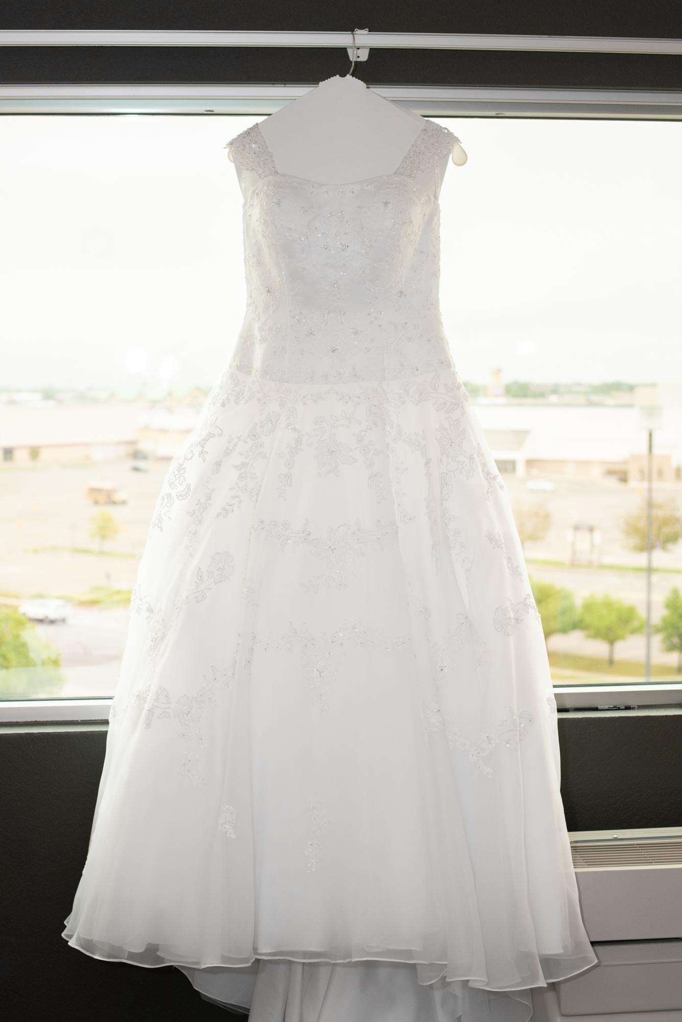 DSC 7119 - Emma and Chris | Fargo Wedding