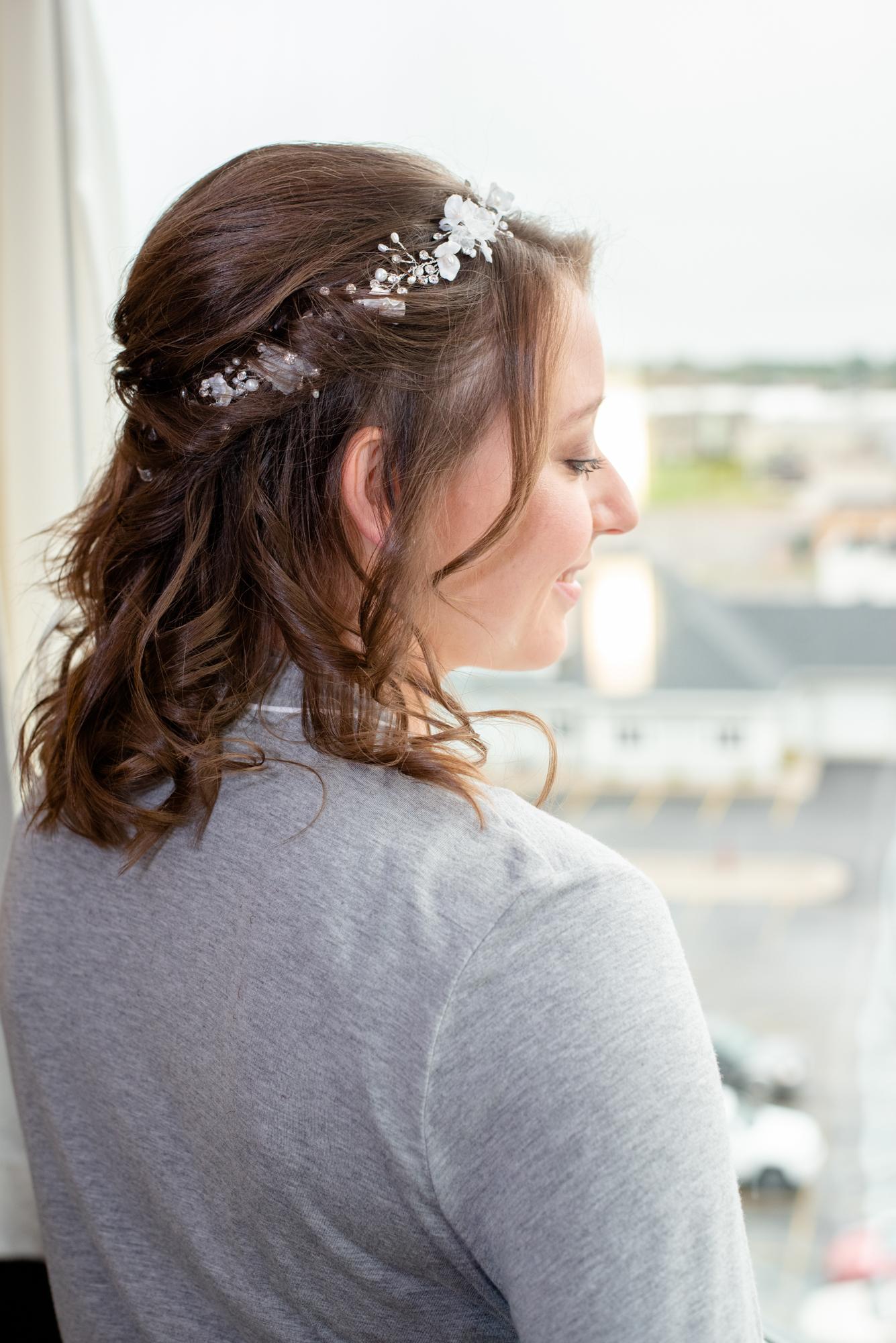 DSC 7232 - Emma and Chris | Fargo Wedding