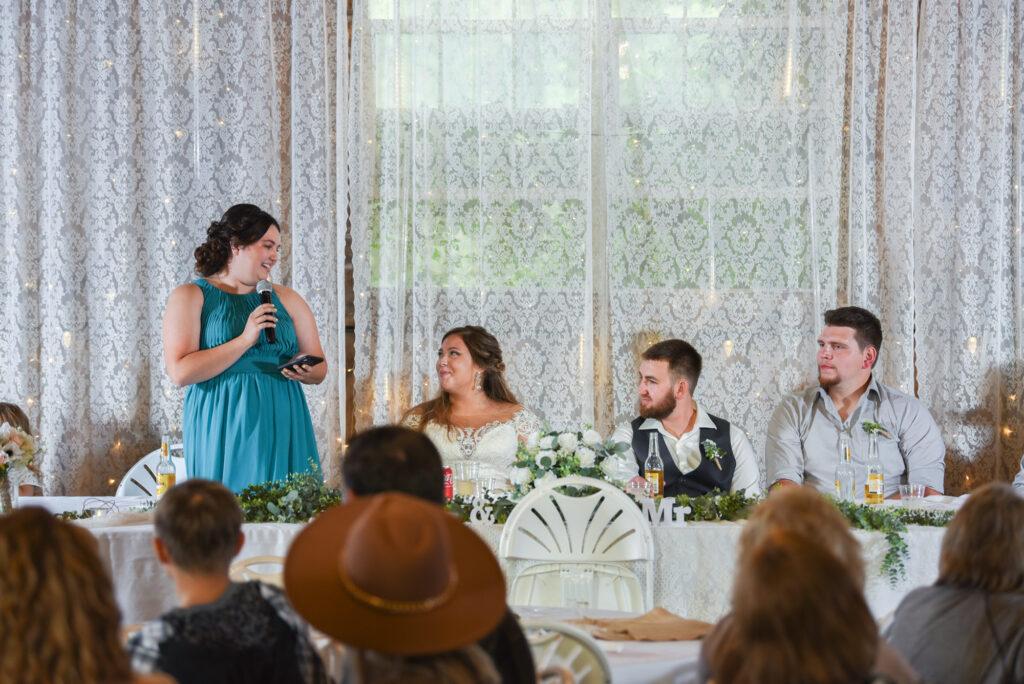 DSC 7653 1024x684 - Tony and Kaitlyn - Milt's Barn Wedding
