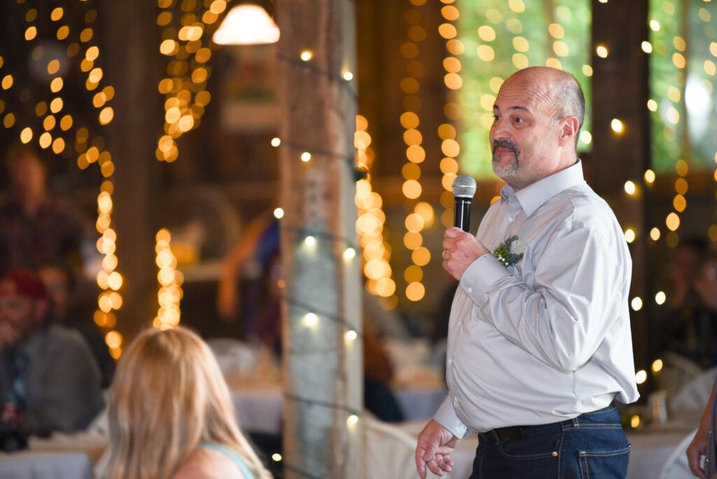 DSC 7740 1024x684 - Tony and Kaitlyn - Milt's Barn Wedding