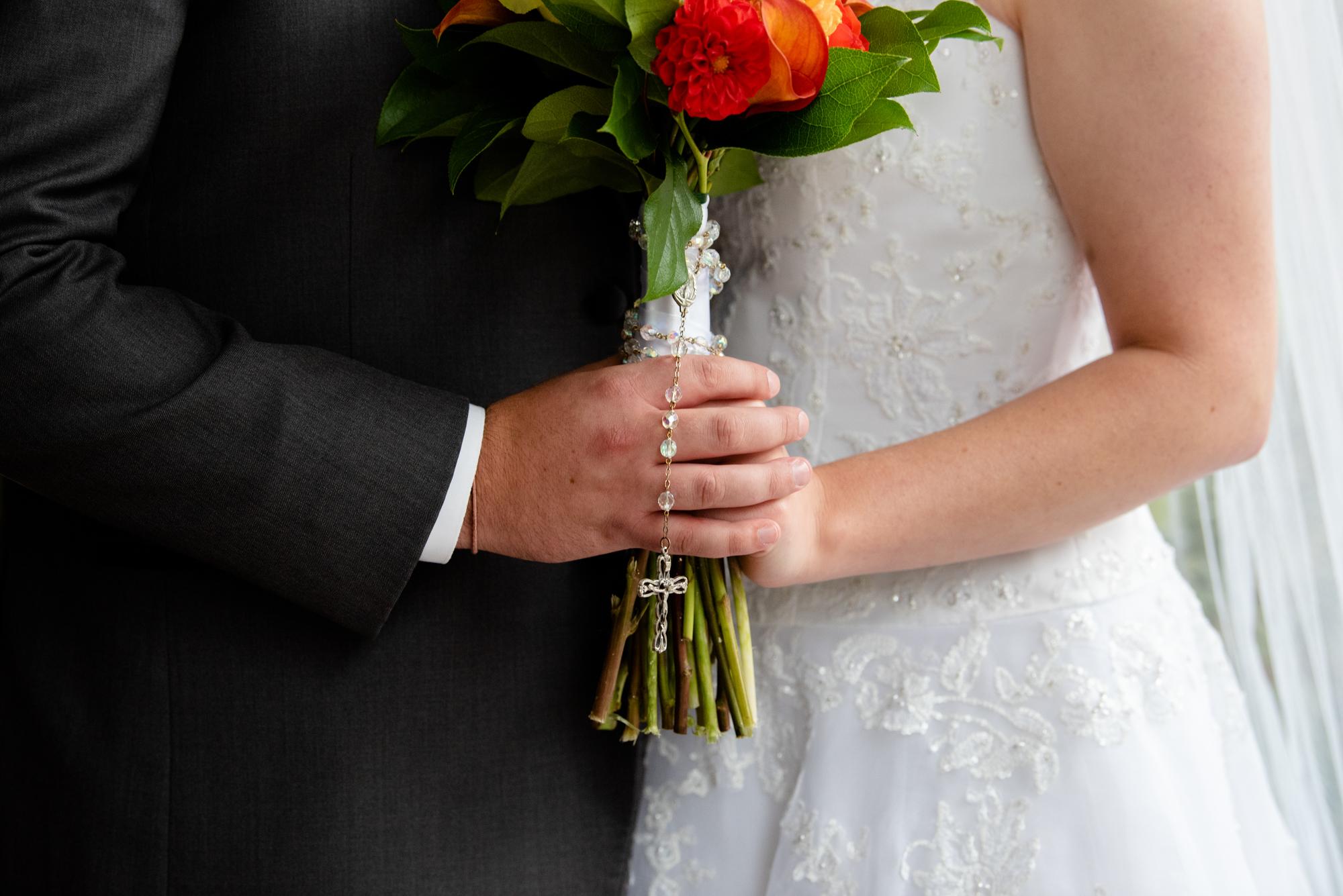 DSC 78202 - Emma and Chris | Fargo Wedding