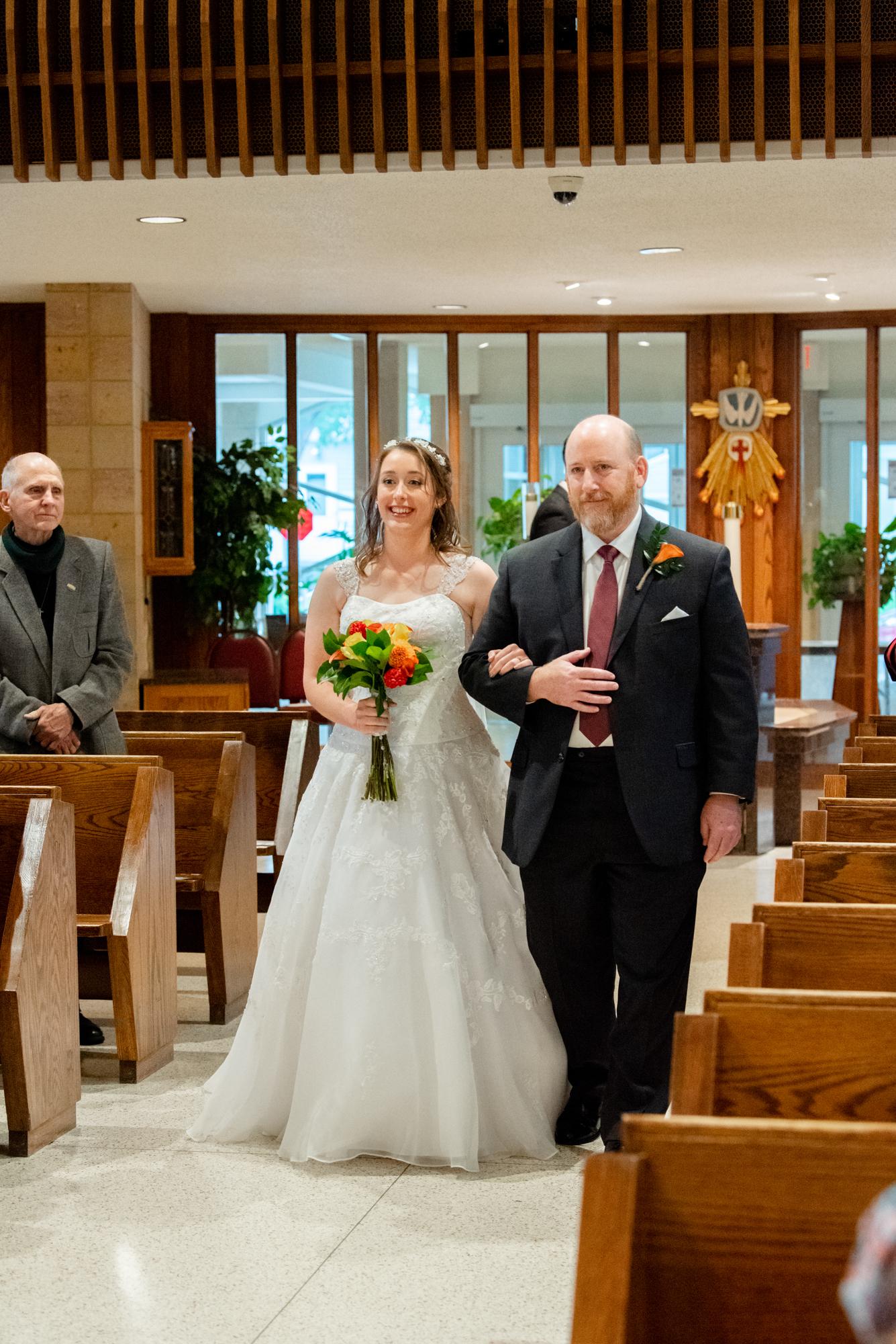 DSC 8005 - Emma and Chris | Fargo Wedding