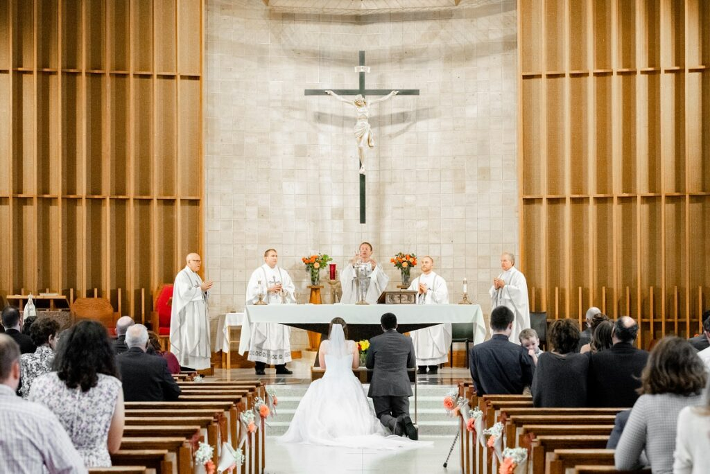 DSC 8207 1024x684 - Catholic Churches in Fargo