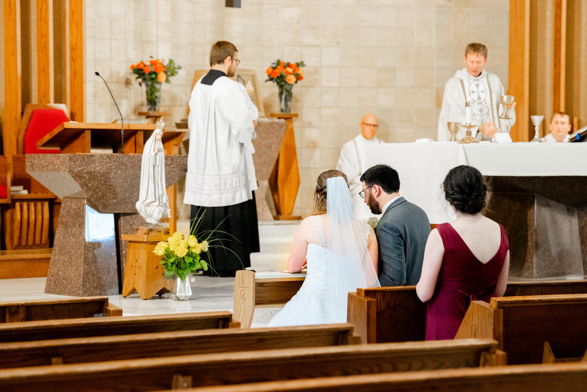 DSC 8250 - Emma and Chris | Fargo Wedding