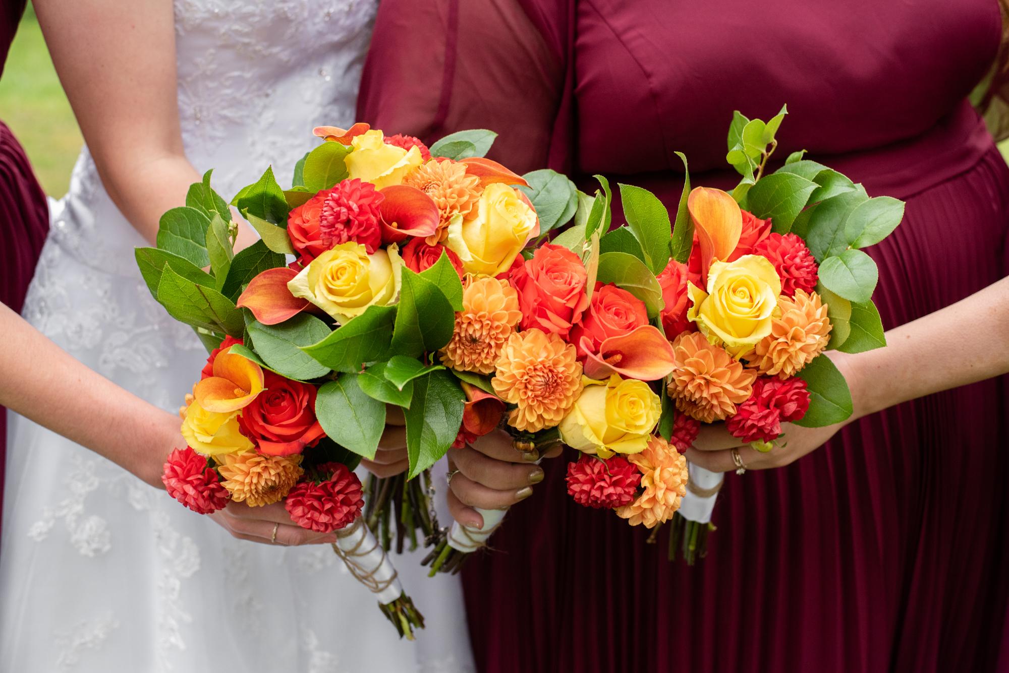 DSC 8414 - Emma and Chris | Fargo Wedding