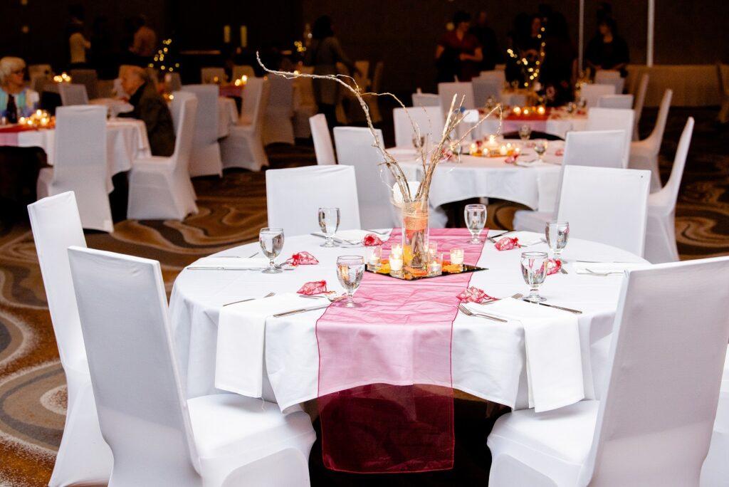 DSC 8777 1024x684 - Fargo Wedding Venues