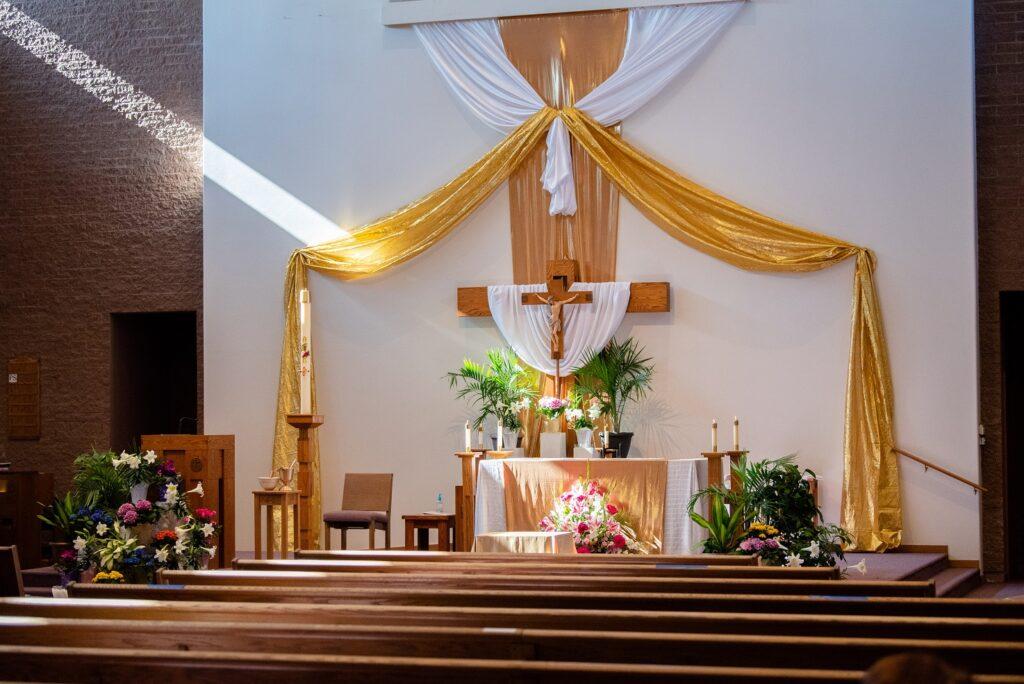 DSC 9880 1024x684 - Catholic Churches in Fargo